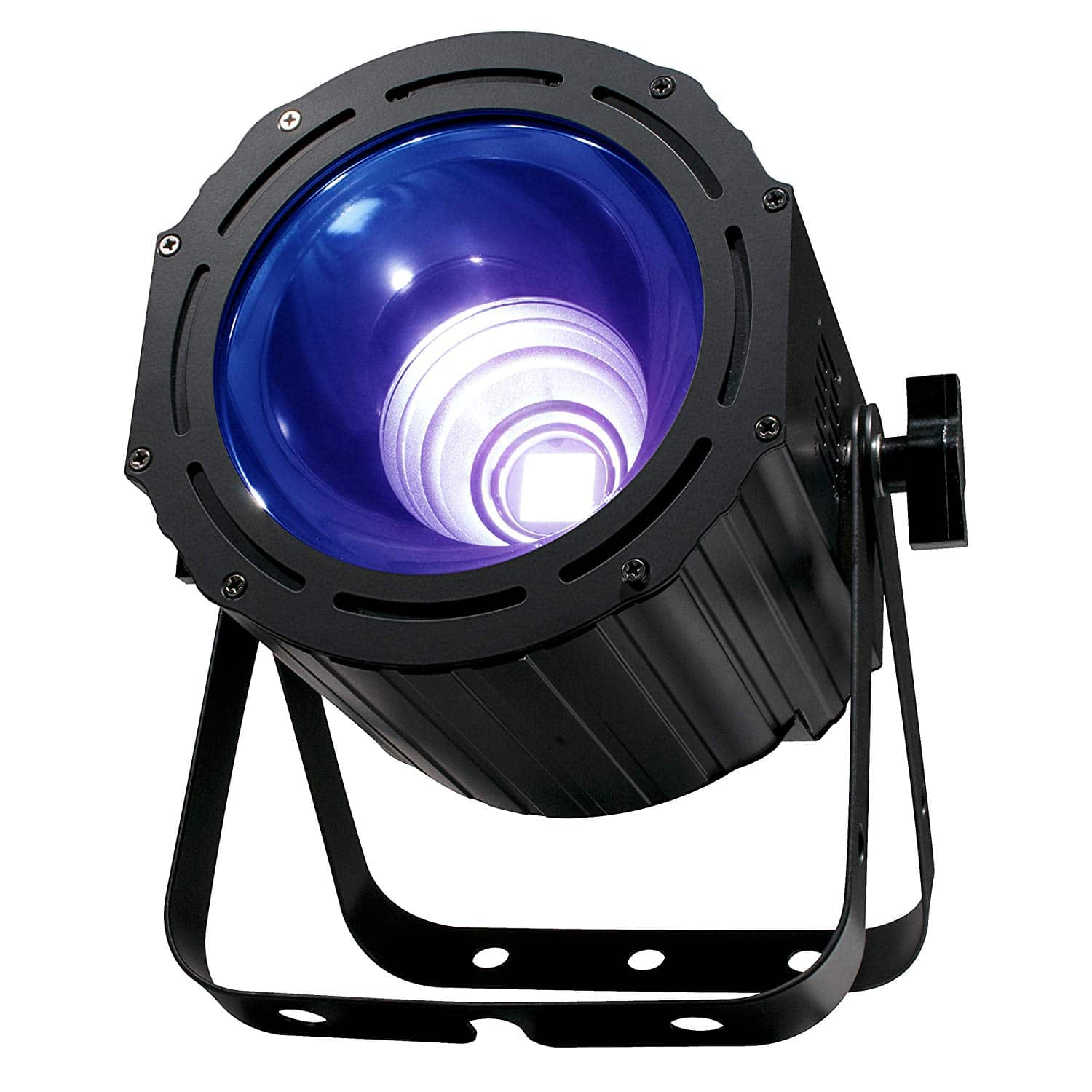 ADJ Products Stage Light Unit (UV COB CANNON) review