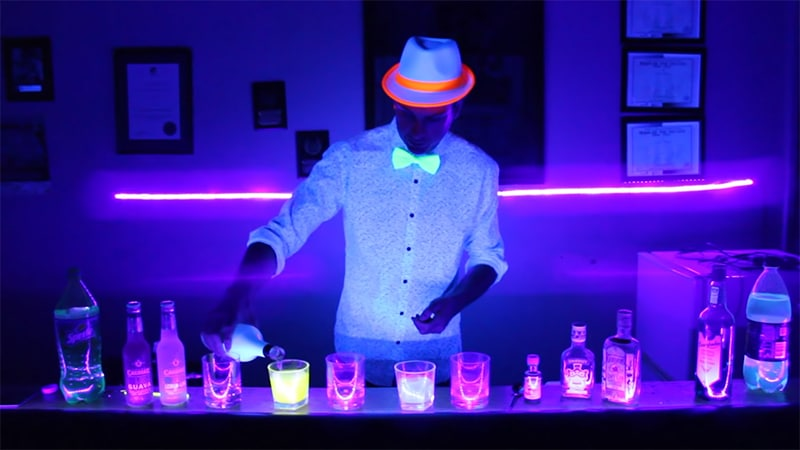 High-Quality Black Lights Buyer's Guide
