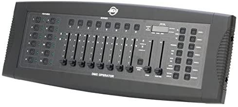ADJ Products DMX Operator, DJ Controller